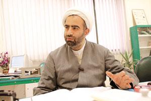 دلیل جالب حسام الدین آشنا برای کنار گذاشتن لباس روحانیت